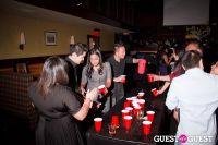 Black Ties & Beer Pong Benefit #21