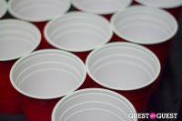 Black Ties & Beer Pong Benefit #44