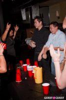 Black Ties & Beer Pong Benefit #54