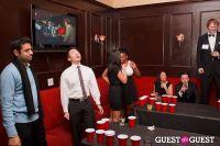 Black Ties & Beer Pong Benefit #57