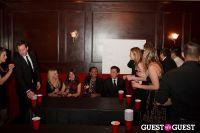 Black Ties & Beer Pong Benefit #98