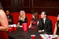 Black Ties & Beer Pong Benefit #110