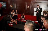 Black Ties & Beer Pong Benefit #126