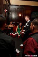 Black Ties & Beer Pong Benefit #129