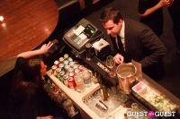 Black Ties & Beer Pong Benefit #136