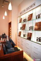 Molton Brown USA Emporium Soho NY #4