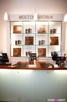Molton Brown USA Emporium Soho NY #5
