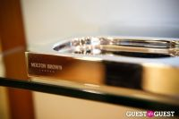 Molton Brown USA Emporium Soho NY #46