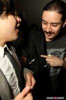 Hang The Dj's vs Mucho Fashion Show Dance Party #24