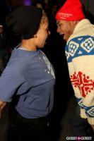 Hang The Dj's vs Mucho Fashion Show Dance Party #27