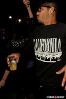 Hang The Dj's vs Mucho Fashion Show Dance Party #31