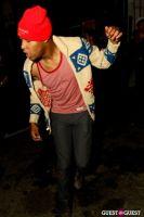 Hang The Dj's vs Mucho Fashion Show Dance Party #34