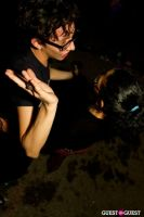 Hang The Dj's vs Mucho Fashion Show Dance Party #47