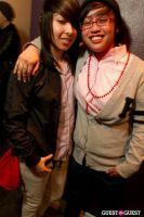 Hang The Dj's vs Mucho Fashion Show Dance Party #58