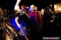 Hang The Dj's vs Mucho Fashion Show Dance Party #65