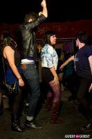Hang The Dj's vs Mucho Fashion Show Dance Party #66
