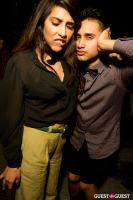 Hang The Dj's vs Mucho Fashion Show Dance Party #73
