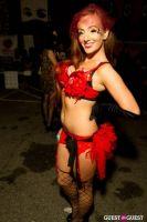 Hang The Dj's vs Mucho Fashion Show Dance Party #74