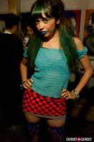 Hang The Dj's vs Mucho Fashion Show Dance Party #95