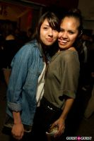 Hang The Dj's vs Mucho Fashion Show Dance Party #114