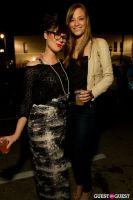 Hang The Dj's vs Mucho Fashion Show Dance Party #116