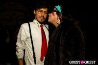 Hang The Dj's vs Mucho Fashion Show Dance Party #119