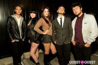Hang The Dj's vs Mucho Fashion Show Dance Party #123