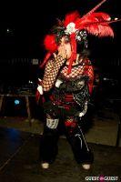 Hang The Dj's vs Mucho Fashion Show Dance Party #138