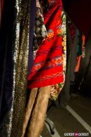 Hang The Dj's vs Mucho Fashion Show Dance Party #144