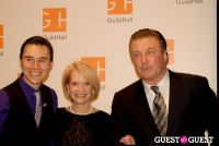 Guild Hall's 26th Annual Academy Of Lifetime Achievement Awards Ceremony #2