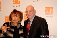 Guild Hall's 26th Annual Academy Of Lifetime Achievement Awards Ceremony #70