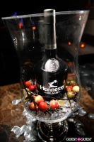 Celebrity DJ'S, DJ M.O.S And DJ Kiss Celebrate Their Nuptials  #6
