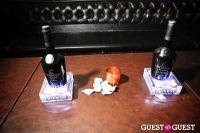Celebrity DJ'S, DJ M.O.S And DJ Kiss Celebrate Their Nuptials  #9