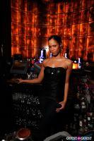 Celebrity DJ'S, DJ M.O.S And DJ Kiss Celebrate Their Nuptials  #17