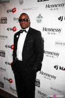 Celebrity DJ'S, DJ M.O.S And DJ Kiss Celebrate Their Nuptials  #32