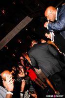 Celebrity DJ'S, DJ M.O.S And DJ Kiss Celebrate Their Nuptials  #52