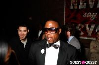 Celebrity DJ'S, DJ M.O.S And DJ Kiss Celebrate Their Nuptials  #53