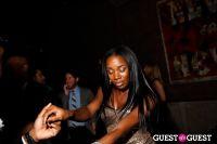 Celebrity DJ'S, DJ M.O.S And DJ Kiss Celebrate Their Nuptials  #55