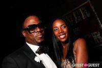 Celebrity DJ'S, DJ M.O.S And DJ Kiss Celebrate Their Nuptials  #59