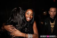 Celebrity DJ'S, DJ M.O.S And DJ Kiss Celebrate Their Nuptials  #62
