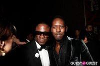 Celebrity DJ'S, DJ M.O.S And DJ Kiss Celebrate Their Nuptials  #63