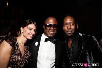 Celebrity DJ'S, DJ M.O.S And DJ Kiss Celebrate Their Nuptials  #64