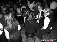 Second Annual Two Boots Mardi Gras Ball Benefit For The Lower Eastside Girls Club #45