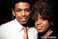 Celebrity DJ'S, DJ M.O.S And DJ Kiss Celebrate Their Nuptials  #68