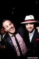 Celebrity DJ'S, DJ M.O.S And DJ Kiss Celebrate Their Nuptials  #77
