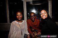 Celebrity DJ'S, DJ M.O.S And DJ Kiss Celebrate Their Nuptials  #79