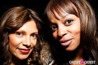 Celebrity DJ'S, DJ M.O.S And DJ Kiss Celebrate Their Nuptials  #85