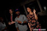 Celebrity DJ'S, DJ M.O.S And DJ Kiss Celebrate Their Nuptials  #90