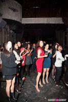 Celebrity DJ'S, DJ M.O.S And DJ Kiss Celebrate Their Nuptials  #92