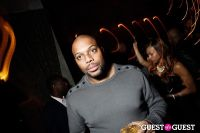 Celebrity DJ'S, DJ M.O.S And DJ Kiss Celebrate Their Nuptials  #100